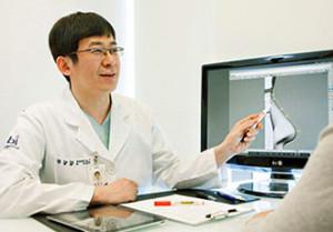 O que é rinoplastia - melhores médicos e consulta