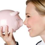 RINOPLASTIA: preço, exames e cuidados pré-cirúrgicos